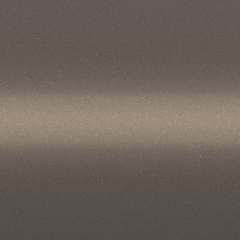 Interpon 610 - Thulium - Smooth Matt MW202F