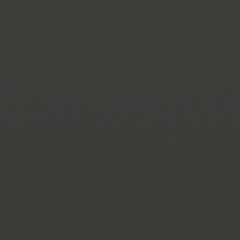 Interpon 610 - GRIS OXIDON - Metallic Fine Texture MW300L