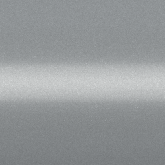 Interpon 610 - Grey - Metallic Fine Texture MW302I