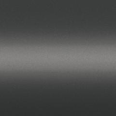 Interpon 310 - Thorium - Fine Texture Matt MW332E