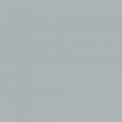 Interpon 310 - Radon - Fine Texture Matt MW334E