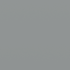 Interpon 610 - Silver 25381 PFP SC - Metallic Gloss MW400L