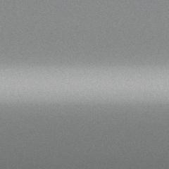 Interpon 610 - Gris 137 Metallise - Smooth Gloss MW600F