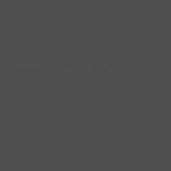 Interpon 610 - Lutetium - Coarse Texture Satin MWB00F