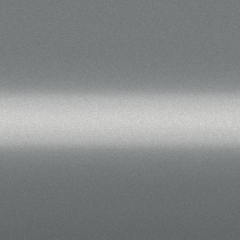 Interpon 610 - MS SILVER - Metallic Satin MWF14G