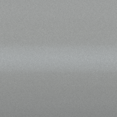 Interpon 610 - RAL 9006 - Metallic Satin MX196E