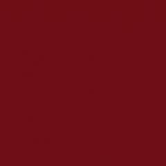 Interpon 610 - Rubidium - Tinted Clear Gloss MZ000I