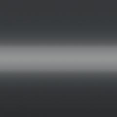 Interpon 610 - Clear - Lisse Brillance MZ610D