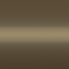 Interpon 610 - Sulphur - Gekleurde transparent Połysk MZ622I