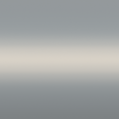 Interpon 610 - Velvet Clear 49 - Smooth Matt MZ800D