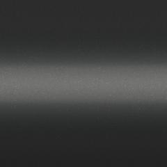Interpon 610 HR - FERRO - Texture fin  NW300M