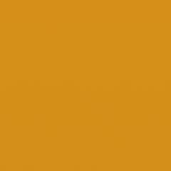 Interpon 620 - Yellow - Volvo - Smooth Gloss OE604D