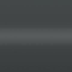 Interpon A5600 - Grey SM620 30 S2 - Gładki Mat OL223D
