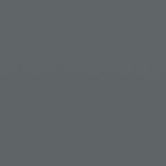 Interpon A5600 - Grey IP620 30 - Smooth Matt OL224D