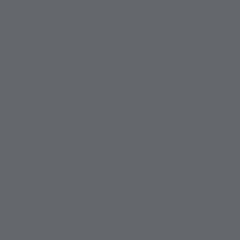 Interpon A5600 - Grey Y0000FSM - Drobna struktura  OLA01D
