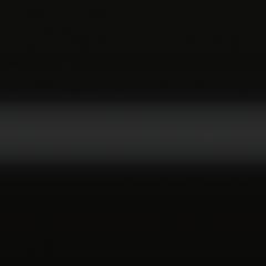 Interpon 620 - Black - Lisse Satin ON100GF