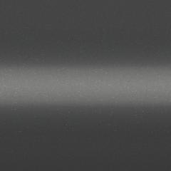Interpon 610 - DB 703 - Metaliczny Drobna struktura OW303D