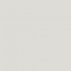 Interpon A4742 - Clear - Smooth Gloss OZ014GF