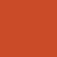 PF001QF 20-3043 NON-EMSVE ORNG/7402/25KG