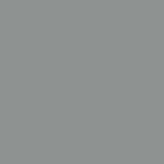 PL121Q ANSI 61 GRAY U1332/7402/25KG