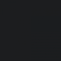 PN236Q INTERPON A2000 BLACK/7402/25KG
