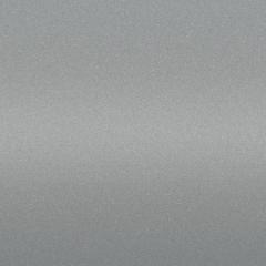 Interpon 200 - Aluminium - Metallic Fine Texture PW300I