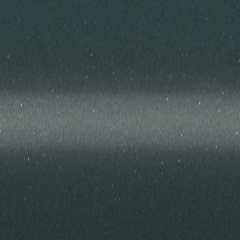 Q2009QF INT A2203 BLACK SAND/7402/20KG