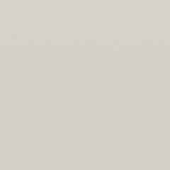 QA104QF 30-1532 BONE WHT/7402/25KG