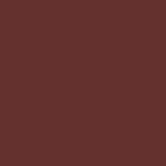 QG105QF 30-4453 COLONIAL RED/7402/25KG