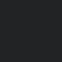 QN001U INTERPON A2000 BLACK/7402/20KG