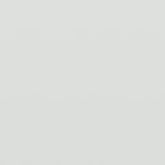 Interpon D1036 - White - Gładki Połysk RA692I