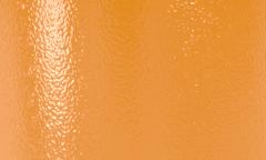 Interpon 610 Low-E - RAL 1007 - Coarse Texture Gloss NEB07I