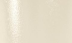 Interpon 610 Low-E - RAL 1013 - Coarse Texture Gloss NDB13I