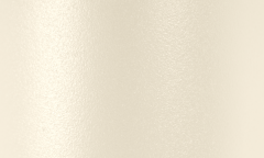 Interpon D2525 Structura Flex - RAL 1013 - Texture fin  YU313G