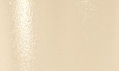 Interpon 610 Low-E - RAL 1015 - Coarse Texture Gloss NDB08I