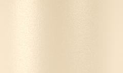 Interpon D2525 Structura Flex - RAL 1015 - Texture fin  YD315G