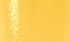 Interpon 610 Low-E - RAL 1018 - Coarse Texture Gloss NEB18I