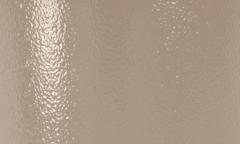 Interpon 610 Low-E - RAL 1019 - Coarse Texture Gloss NDB19I
