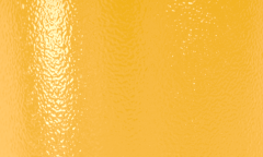 Interpon 610 Low-E - RAL 1021 - Coarse Texture Gloss NEB21I