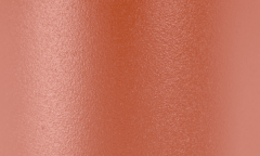 Interpon D2525 Structura - RAL 2001 - Texture fin  YF304F