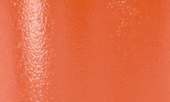 Interpon 610 Low-E - RAL 2004 - Coarse Texture Gloss NFB04I