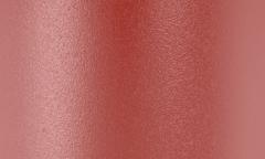 Interpon D2525 Structura - RAL 3000 HR - Fine Texture YG300F