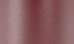 Interpon D2525 Structura Flex - RAL 3004 - Texture fin  YG304G