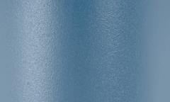 Interpon D2525 Structura - RAL 5007 HR - Fine Texture YJ362F