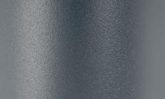 Interpon D2525 Structura - RAL 5008 HR - Fine Texture YJ375F