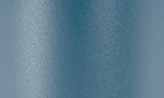 Interpon D2525 Structura - RAL 5009 HR - Fine Texture YJ309F