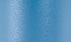 Interpon D2525 Structura - RAL 5015 HR - Fine Texture YJ315F