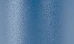 Interpon D2525 Structura - RAL 5017 HR - Fine Texture YJ317F