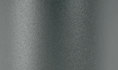 Interpon D2525 Structura - RAL 6012 - Texture fin  YK312F