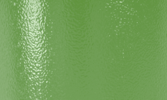 Interpon 610 Low-E - RAL 6018 - Coarse Texture Gloss NKB18I